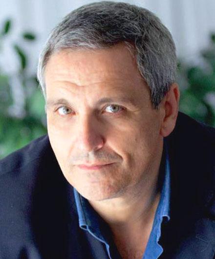 Maurizio_de_Giovanni