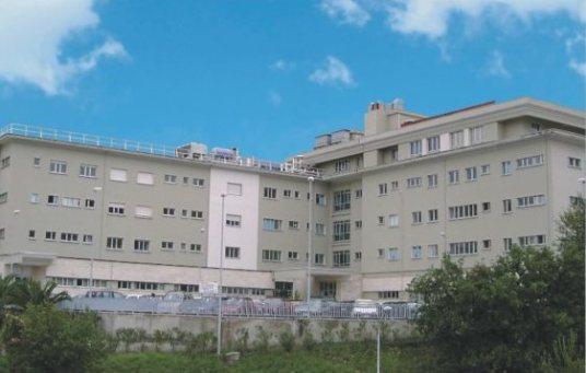 ospedale-roccadaspide-1
