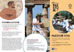 pieghevole_Paestum_Viva_A