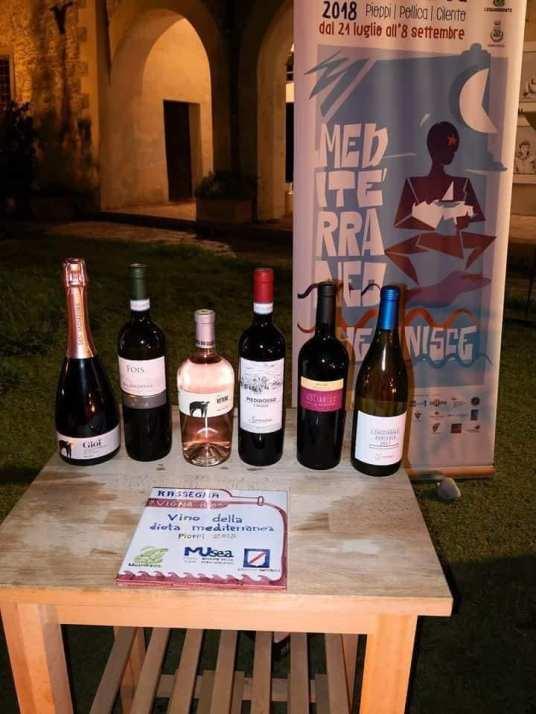 Premio_Vigna_Bio