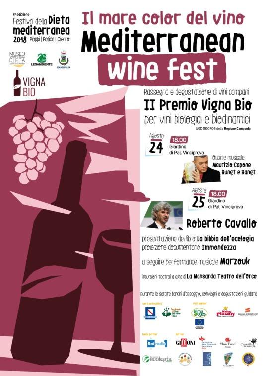 programma_premio_vignabio2018