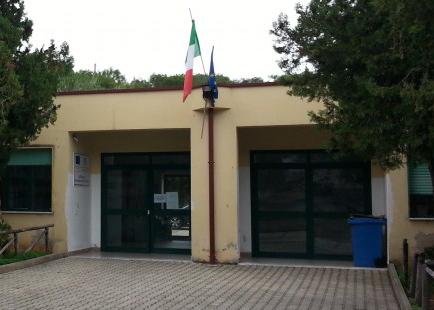 scuola_marinadicamerota.jpg