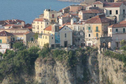 agropoli-centro-storico-4