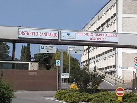 agropoli-ospedale1