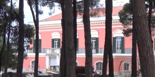 castellabate-villa-matarazzo-e1520497942575