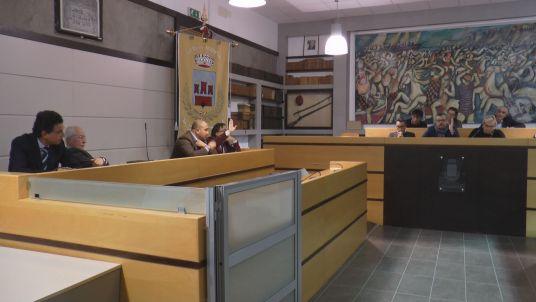 consiglio-comunale-agropoli-.jpg