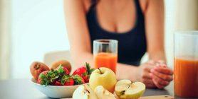 copertina_dieta_detox-1024x516