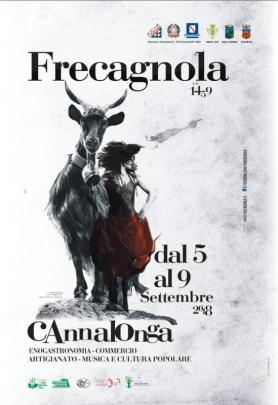 Fiera_della_Frecagnola_a_Cannalonga