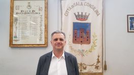 FRANCESCO CAVALLONE 3