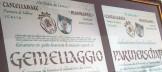 Gemellaggio Castellabate Blieskastel