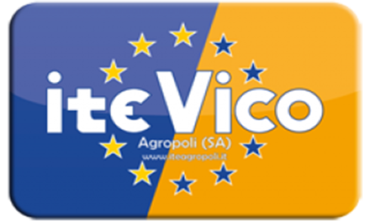 ite_vico.png