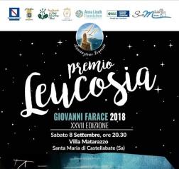 leucosia2018