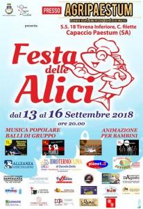 locandina-festa-delle-alici-agripaestum-206x300