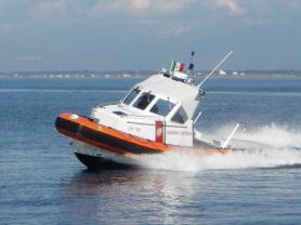 motovedetta-guardia-costiera-cp-708-1
