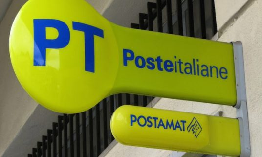 o-POSTE-ITALIANE-facebook-696x418