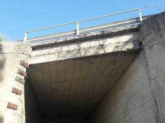 ponte 11
