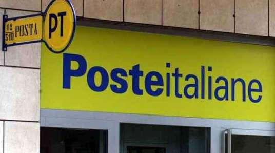 posta-ufficio-postale.jpg