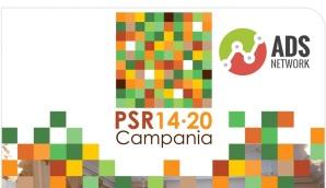 psr-regione-campania-azienda-agricola-2018