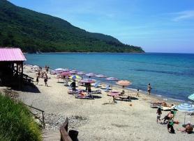 spiaggia-agropoli-trentova