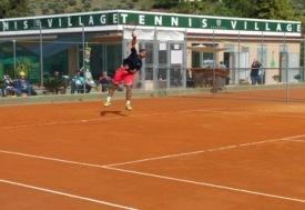 tennisvillage
