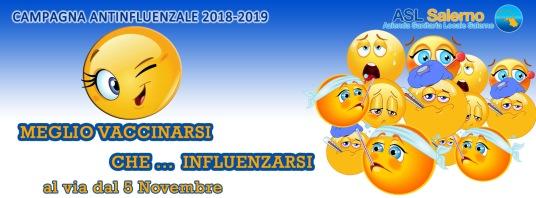 Campagna vaccinazione antinfluienzale Asl Asl Salerno.jpg