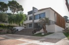 Foto_casa comunale_Castellabate_piazza Lucia