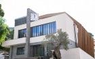 Foto_edificio_Comune Castellabate