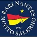 logo Rari Nantes