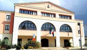 Municipio di Agropoli-2