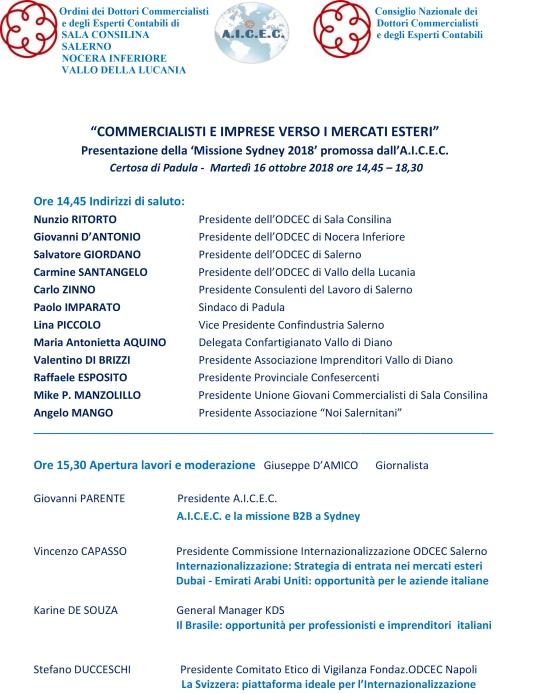 Seminario16ott2018 (1)-1