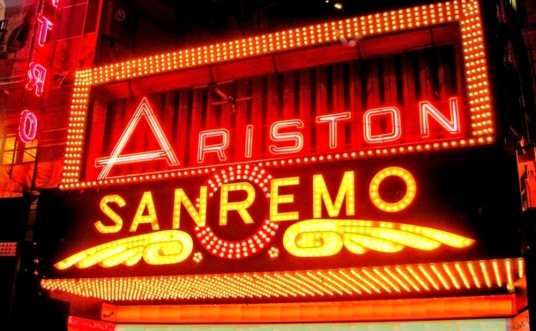 ariston sanremo festival-2.jpg
