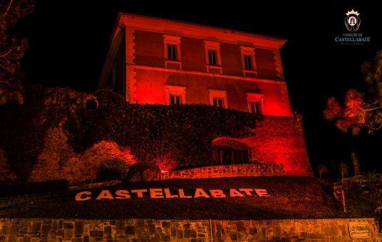 CASTELLABATE CASTELLO CITTA PER LA VITA_FOTO