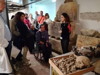 Depositi_Museo