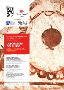 Locandina_Slow_Food_novembre