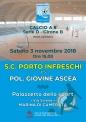 portoinfreschi_ascea_web