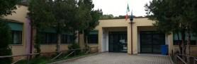 scuola_media_camerota
