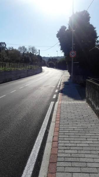 via Piano delle Pere.jpg