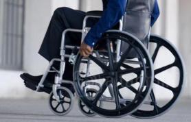 1524944698263.jpg--disabili_gravissimi__musumeci_firma_il_decreto__sbloccati_49_milioni