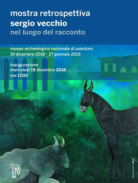 Invito_Mostra Sergio Vecchio.jpg