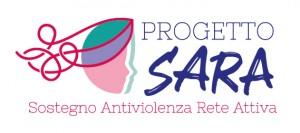 Logo_SARA_WEB-300x133