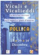 Viculi e Viculieddi (1)