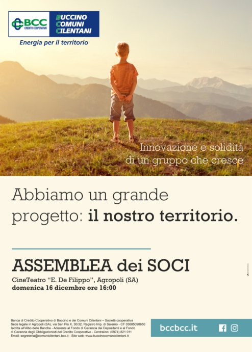 bcc_assemblea_161218-02-768x1075.jpg
