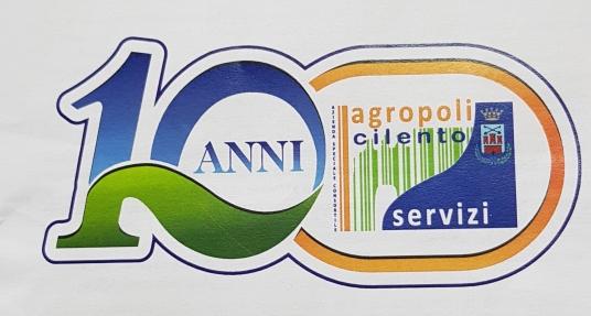 logo 10 anni Agropoli Cilento Servizi.jpg