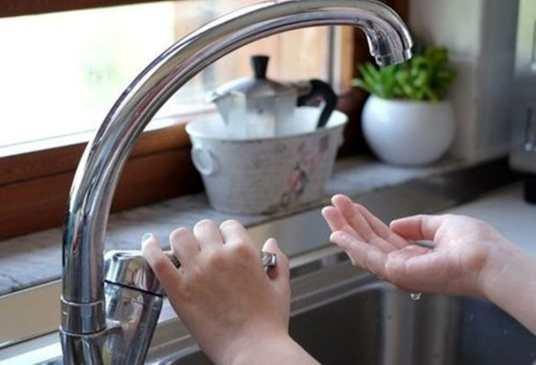 mancanza acqua-2