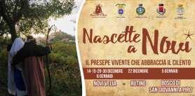 MANIFESTO NASCETTE A NOVI.jpg