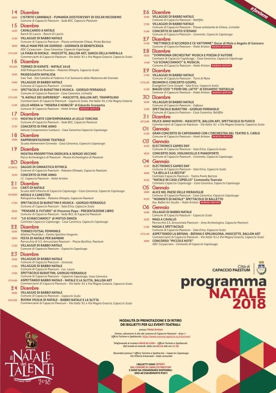 manifesto_programma_NATALE2018.jpg