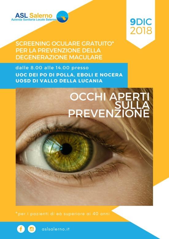 Screening oculare gratuito ospedali Asl Salerno.jpg
