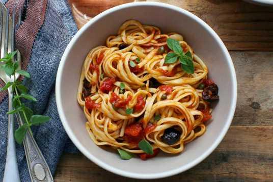 15cooking-pasta-threebytwomediumat2x-v2