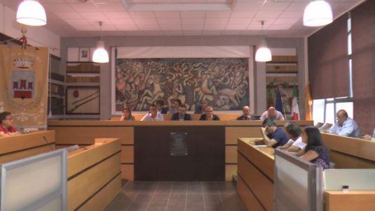 agropoli-consiglio-comunale