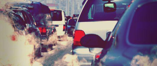 aria-smog-1280x540.jpg
